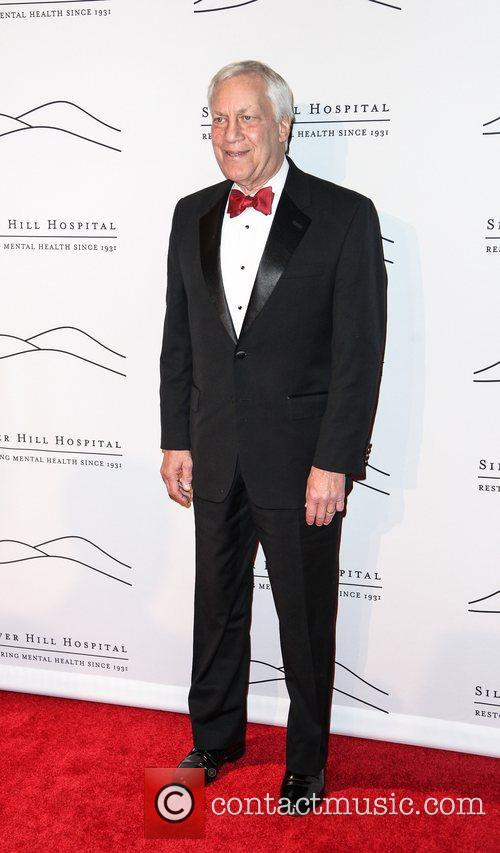 The Silver Hill 2012 Gala