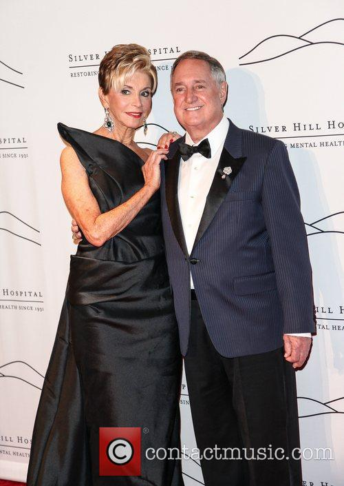 Neil Sedaka and Leba Sedaka