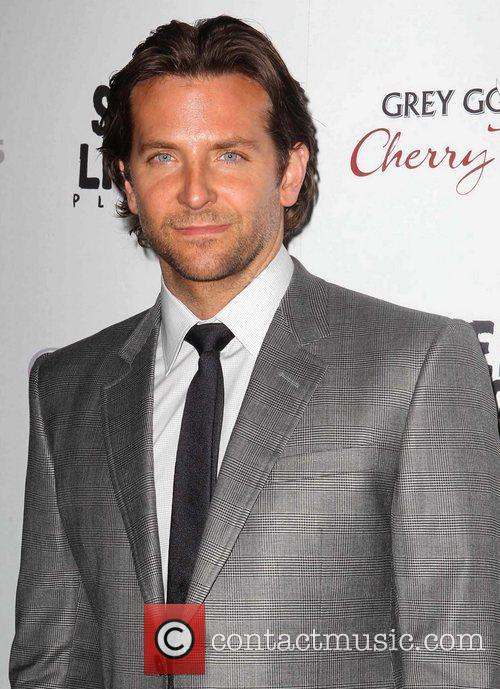 Bradley Cooper  The Weinstein Company presents a...