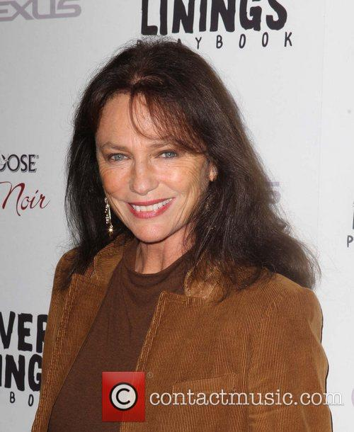Jacqueline Bisset  The Weinstein Company presents a...