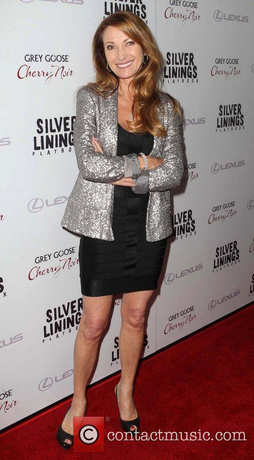Jane Seymour  The Weinstein Company presents a...