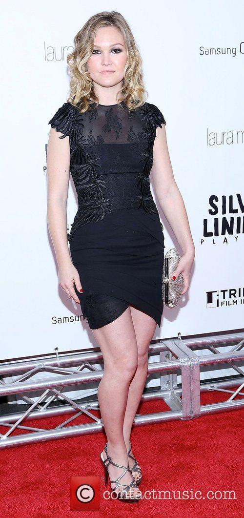 Julia Stiles 3