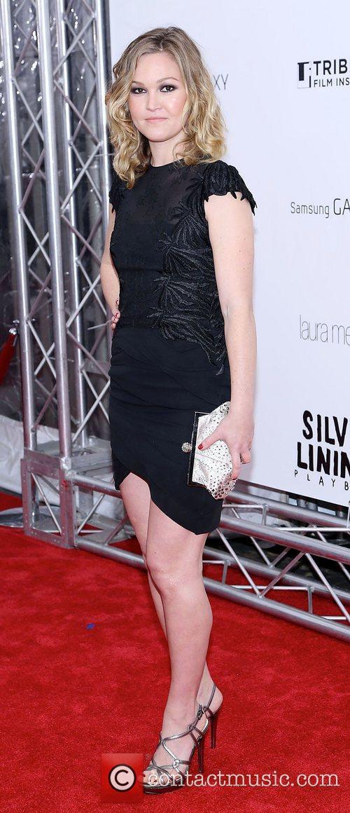 Julia Stiles 4