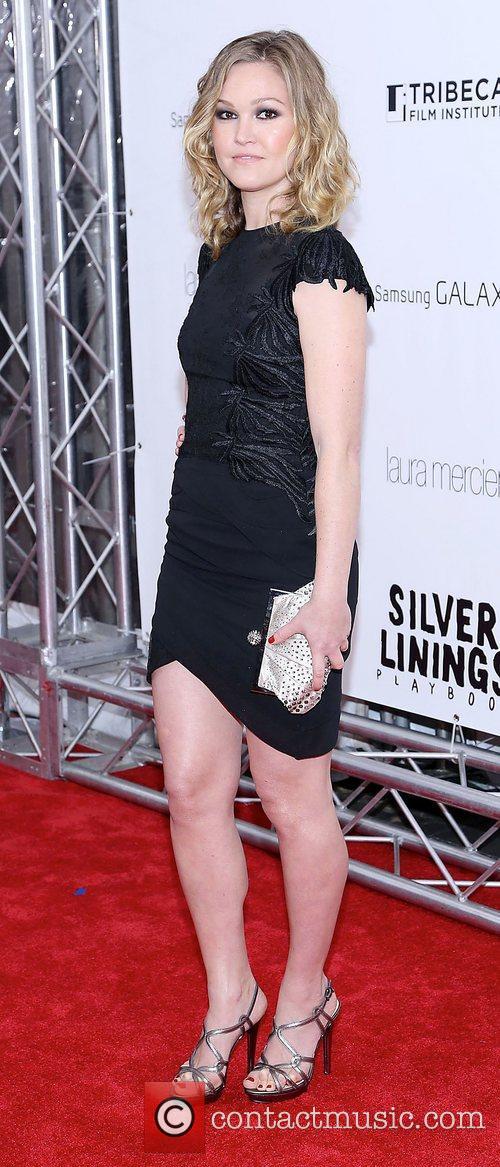 Julia Stiles 5