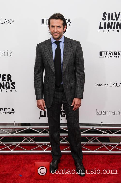 Tribeca Teaches Benefit, Silver Linings Playbook' Premiere and Ziegfeld Theatre 3