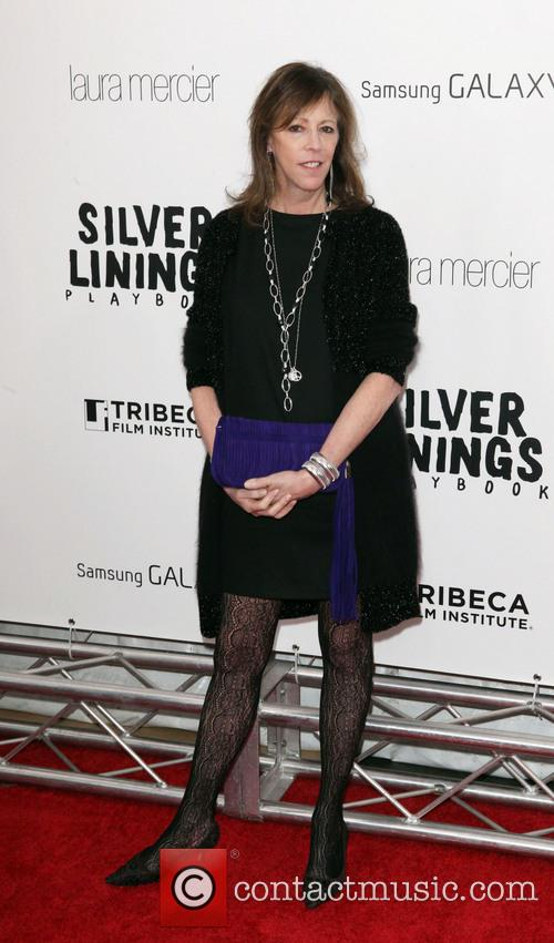tribeca teaches benefit silver linings playbook premiere 20000623