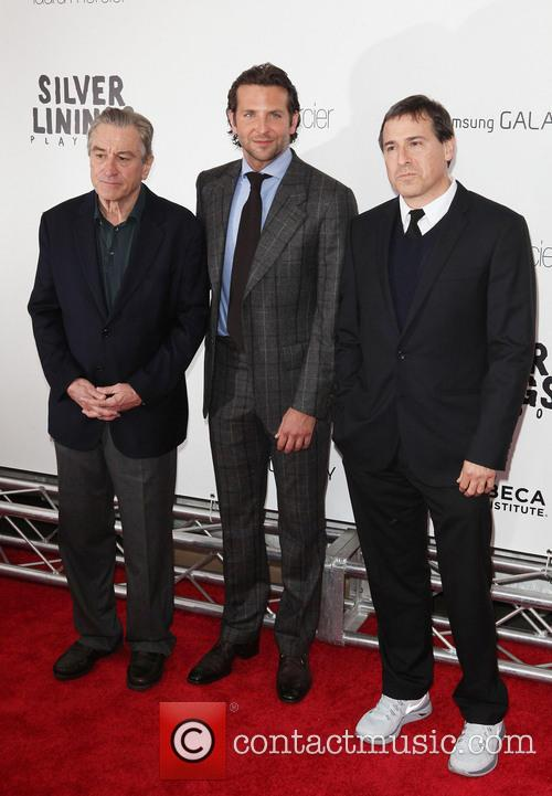tribeca teaches benefit silver linings playbook premiere 20000630
