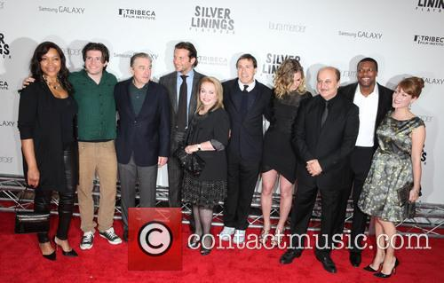 tribeca teaches benefit silver linings playbook premiere 20000634
