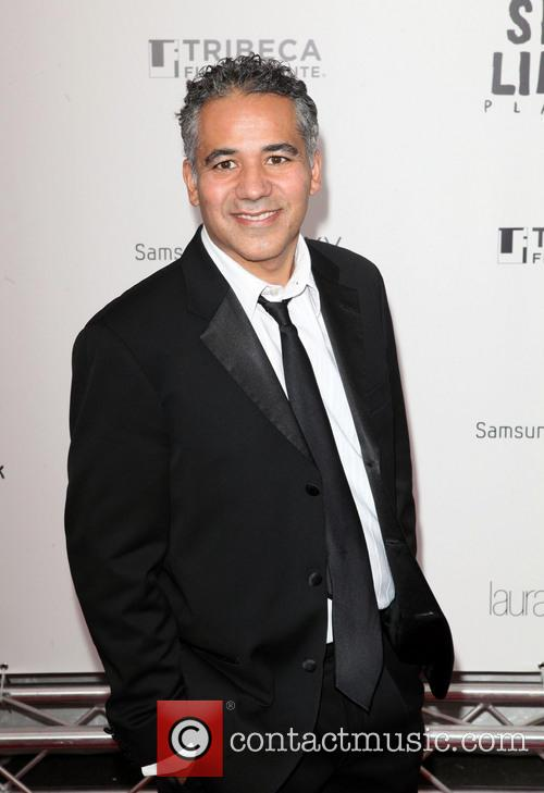 Tribeca Teaches Benefit, Silver Linings Playbook' Premiere, Ziegfeld Theatre