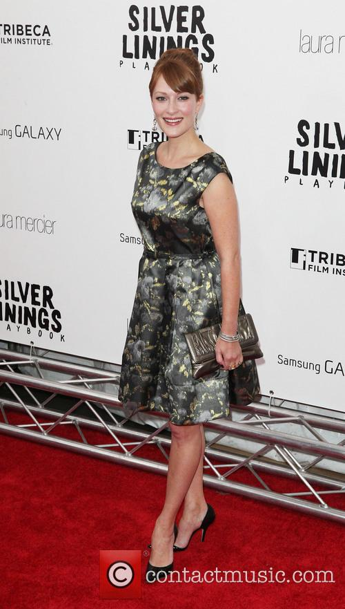 tribeca teaches benefit silver linings playbook premiere 20000649