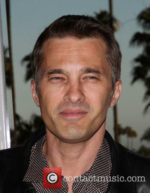 Olivier Martinez 5