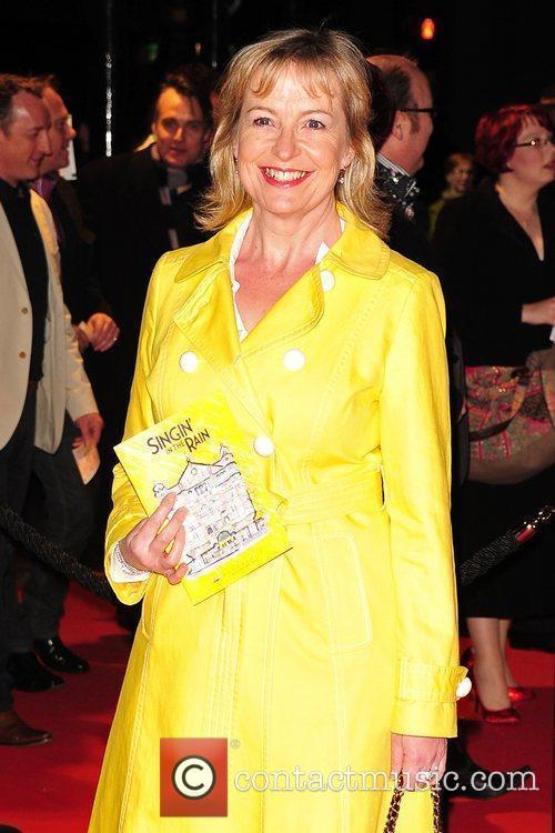Carol Kirkwood 2