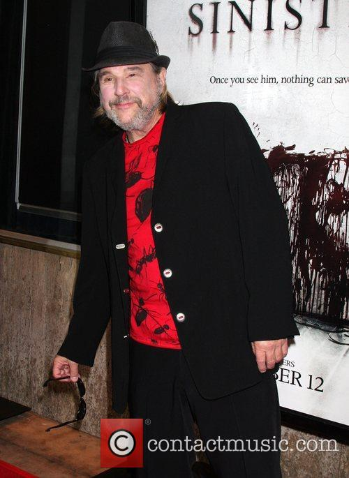 Christopher Young 1