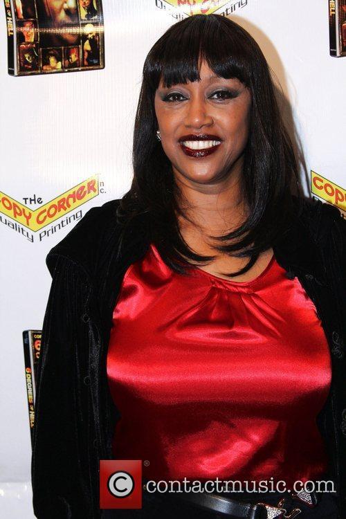 Amina Warsuma 5