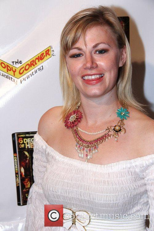jessica cameron 6 degrees of hell premiere 5956017