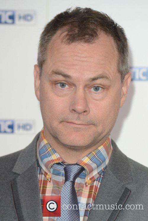 Addison Cresswell Dead At 53: Remembering The Top Comedy Agent ...