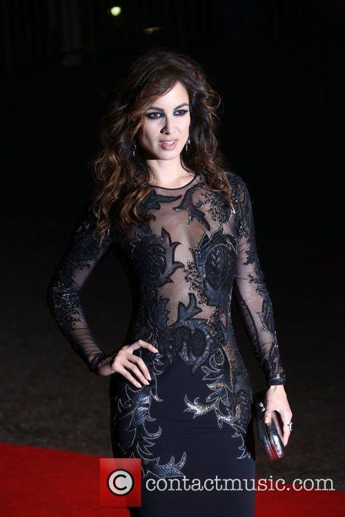 Berenice Marlohe 9