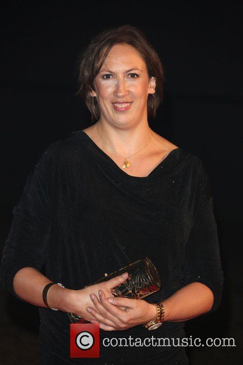 Miranda Hart 4