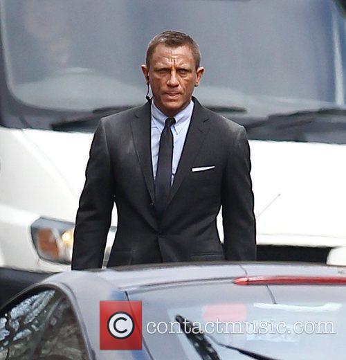 Daniel Craig 12