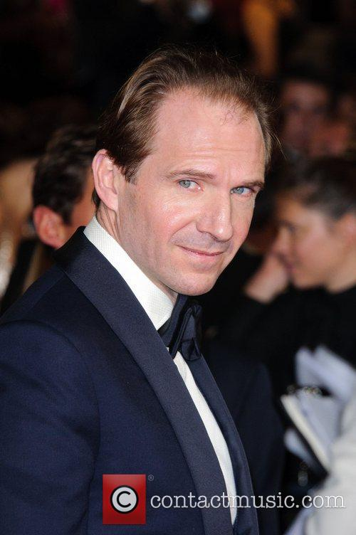 Ralph Fiennes 1