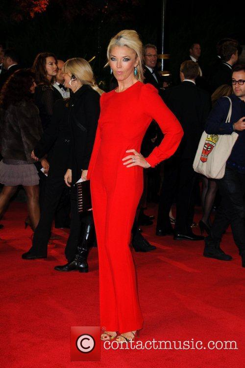 Tamara Beckwith and Royal Albert Hall 5
