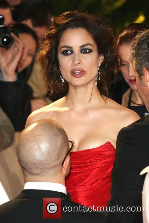 Berenice Marlohe 1