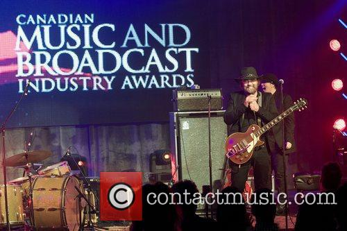 daniel lanois 30th annual canadian music amp 3794269