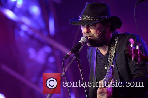 daniel lanois 30th annual canadian music amp 3794294