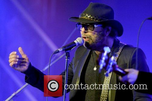 daniel lanois 30th annual canadian music amp 3794298
