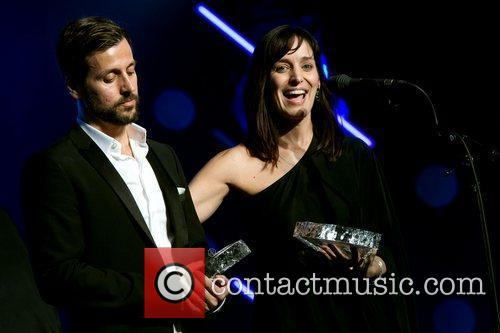 Chantal Kreviazuk 1
