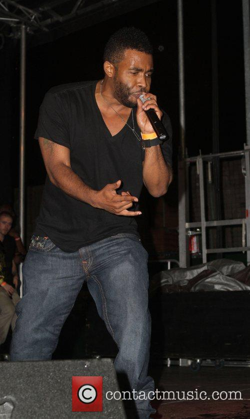 pharoahe monch slaughterhouse and guests perform live 4068281