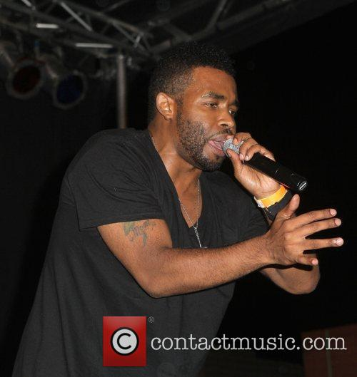 Pharoahe Monch