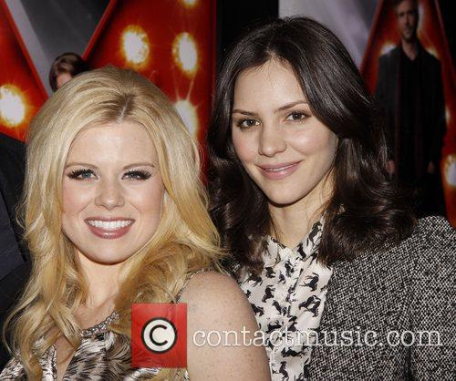 megan hilty and katharine mcphee special broadway 3654948