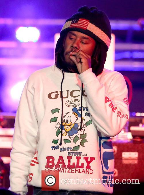 Snoop Dogg, Hard Rock Cafe Las and Vegas 18