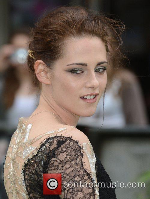 Kristen Stewart 20