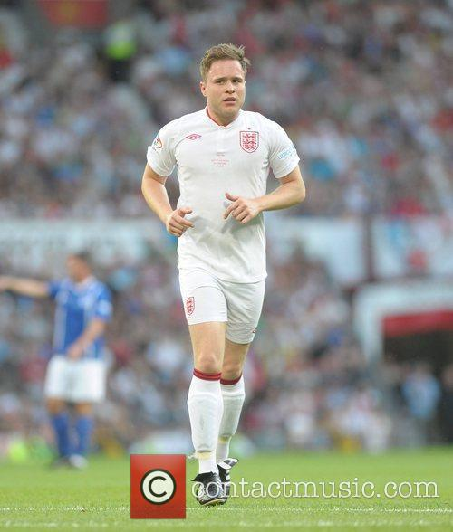 olly murs soccer aid 2012 in support 3912109