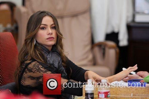 Sofia Vergara 4