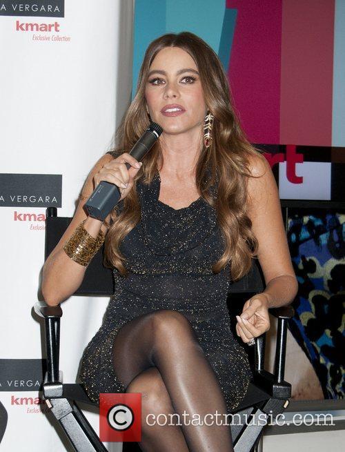 Sofia Vergara 21
