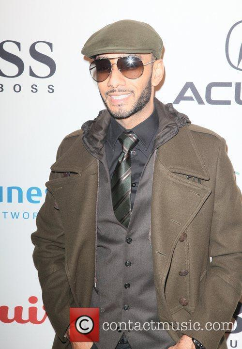 swizz beatz songs of hope vii at 3636419