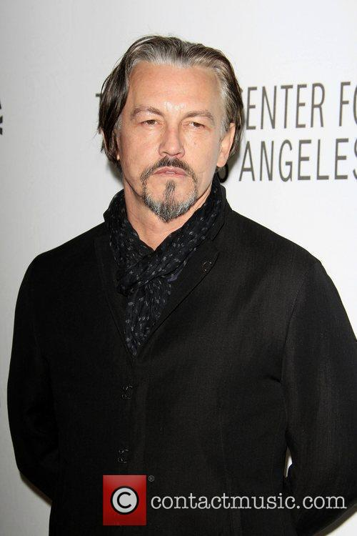 Tommy Flanagan and Paley Center For Media 1
