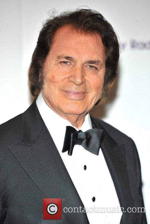 Engelbert Humperdinck and Academy Awards 1