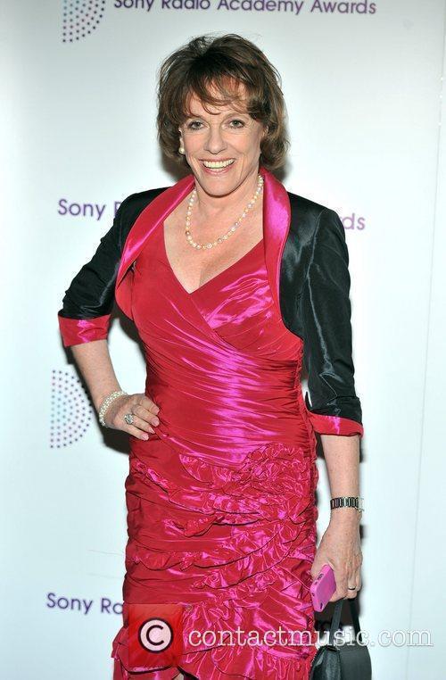 Esther Rantzen and Academy Awards 7