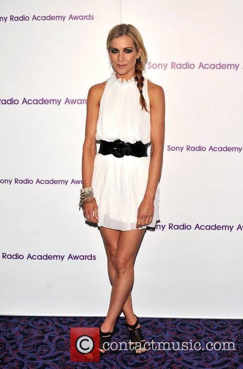 Kate Lawler and Academy Awards 1