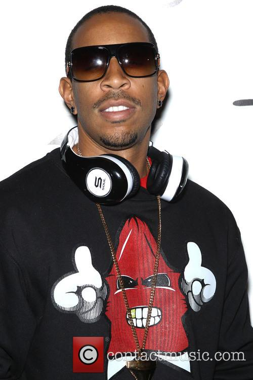 Official SOUL Headphones party hosted by Ludacris with...