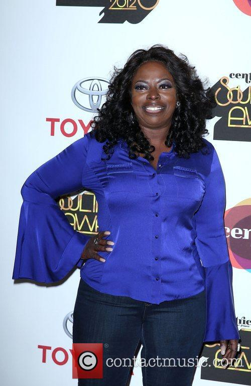 angie stone 2012 soul train awards at 4167825