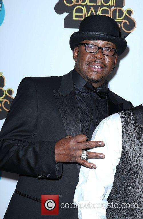 Bobby Brown 7