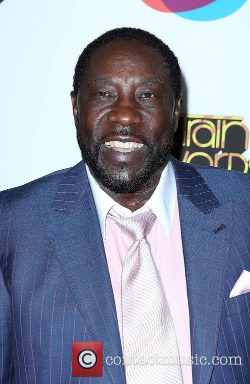 eddie levert 2012 soul train awards at 4167837