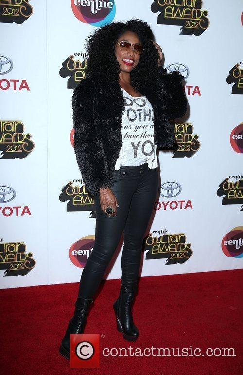 karyn white 2012 soul train awards at 4167841
