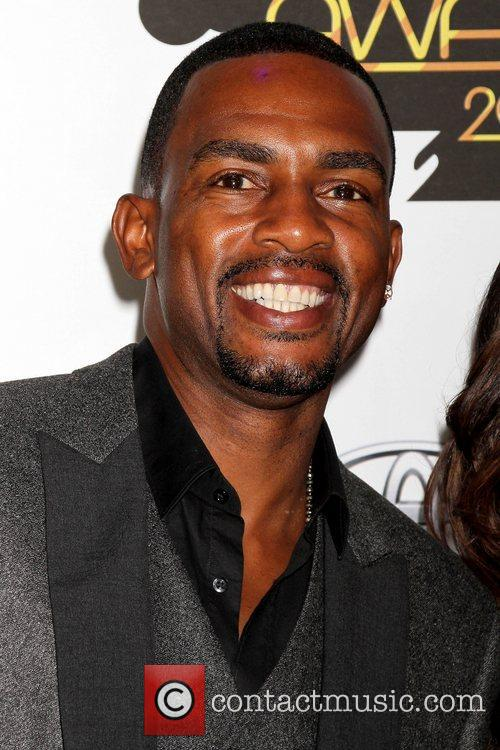 Bill Bellamy 5