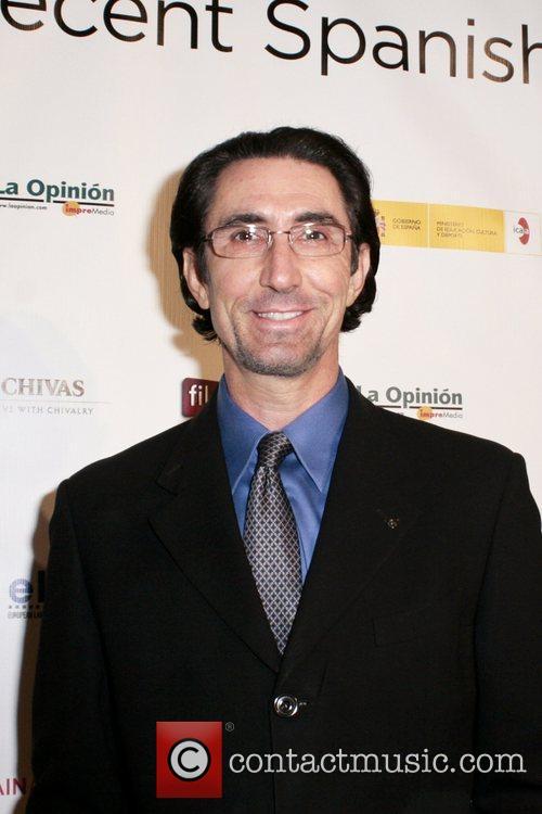 Jordi Caballero 5